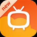 云图TV电视直播 V4.1.8 安卓版