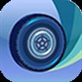随易行语音驾驶助手 V1.1.1 安卓版