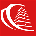 西安市民卡 V3.5.0 安卓版