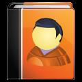 Efficient Address Book(效能通讯录) V5.50 Build 536 破解版
