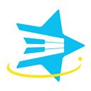 伽利略钢琴 V1.0.8 安卓版