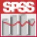 SPSS(数据统计软件) V24.0 中文破解版