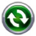 Microsoft ActiveSync 4.5 简体中文版