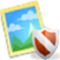 轻松水印 V7.0.3 绿色特别版