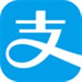 支付宝 V10.1.32 苹果版