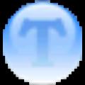 wxTT专业打字练习 V3.1 官方版