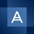 Acronis True Image 2017(备份还原工具) V21.0.6029 免费版