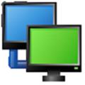 DameWare NT Utilities(局域网管理) V6.5.0.0 汉化绿色特别版