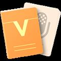 vhomework V1.0 苹果版