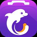 携程企业商旅 V5.8.3 苹果版