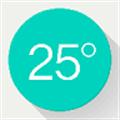 口袋天气 V4.1.0 安卓版