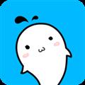 鲸鱼阅读 V1.8.1 安卓版