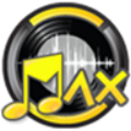 AV Ringtone MAX(铃声编辑器工具) V1.0.12 官方版