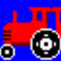 拖拉机 V2018 单机版