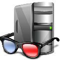 h1z1配置检测工具 V1.0 免费版