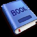 里诺图书管理系统 V3.02 免费版