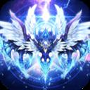 刀剑斗神传 V1.6.2 安卓版