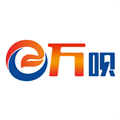 e万呗 V2.0 安卓版