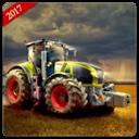 模拟农场17 V1.1 安卓版