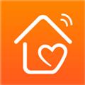 福宝在家 V1.6.2 安卓版