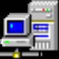 理正勘察与数据图档管理系统GDM V1.0PB9 官方版