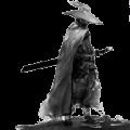剑三红尘按键 V1.06 免费版
