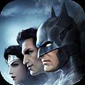 正义联盟超级英雄 V0.19.1 安卓版