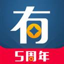 有利网理财 V3.20.2 苹果版