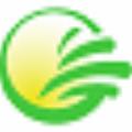 宏达自动投票软件 V3.5 免费版