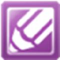 Foxit PDF Editor(pdf文件编辑软件) V3.0 中文免费版