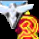 红色警戒2修改大师 V2.80 正式版