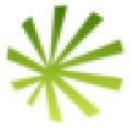 Moo0文件粉碎机 V1.21 官方版
