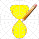 LDT Editor(LDT照明灯具参数编辑器) V1.1 免费版