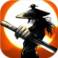 卧虎藏龙2无限银币版 V1.0.24 安卓版