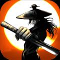 卧虎藏龙2无限金币版 V1.0.24 安卓版