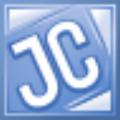 JCreator Pro中文版 V5.0.1 汉化免费版