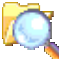 SearchMyFiles(电脑文件搜索软件) V2.92 绿色免费版