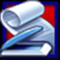 ArcSoft Scan-n-Stitch  Deluxe(扫描拼接软件) V1.1.9.15 破解版