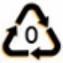 Zer0(强制删除文件软件) V0.15.0.17 绿色中文版
