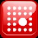美萍固定资产管理系统 V2018V1 试用版