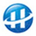 强新房产中介管理系统 V3.24 官方版