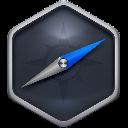 PixaTool(像素转换器) V1.14 免费版