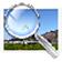 SmartDeblur(图像清晰软件) V2.3 免费版