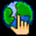 TouchNet Browser(黑客浏览器) V1.30 特别版