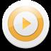 射手影音播放器正式版 V3.7.2437 绿色免费版