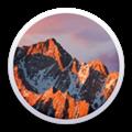 macOS Sierra下载