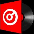打碟软件 V1.0 官方最新版