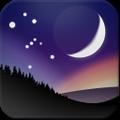 Stellarium(虚拟天文馆) V0.16.1 官方英文版