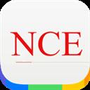 省心英语 V1.7.5 苹果版