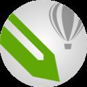 CorelDRAW2017(矢量绘图软件) V19.1.0.419 官方版